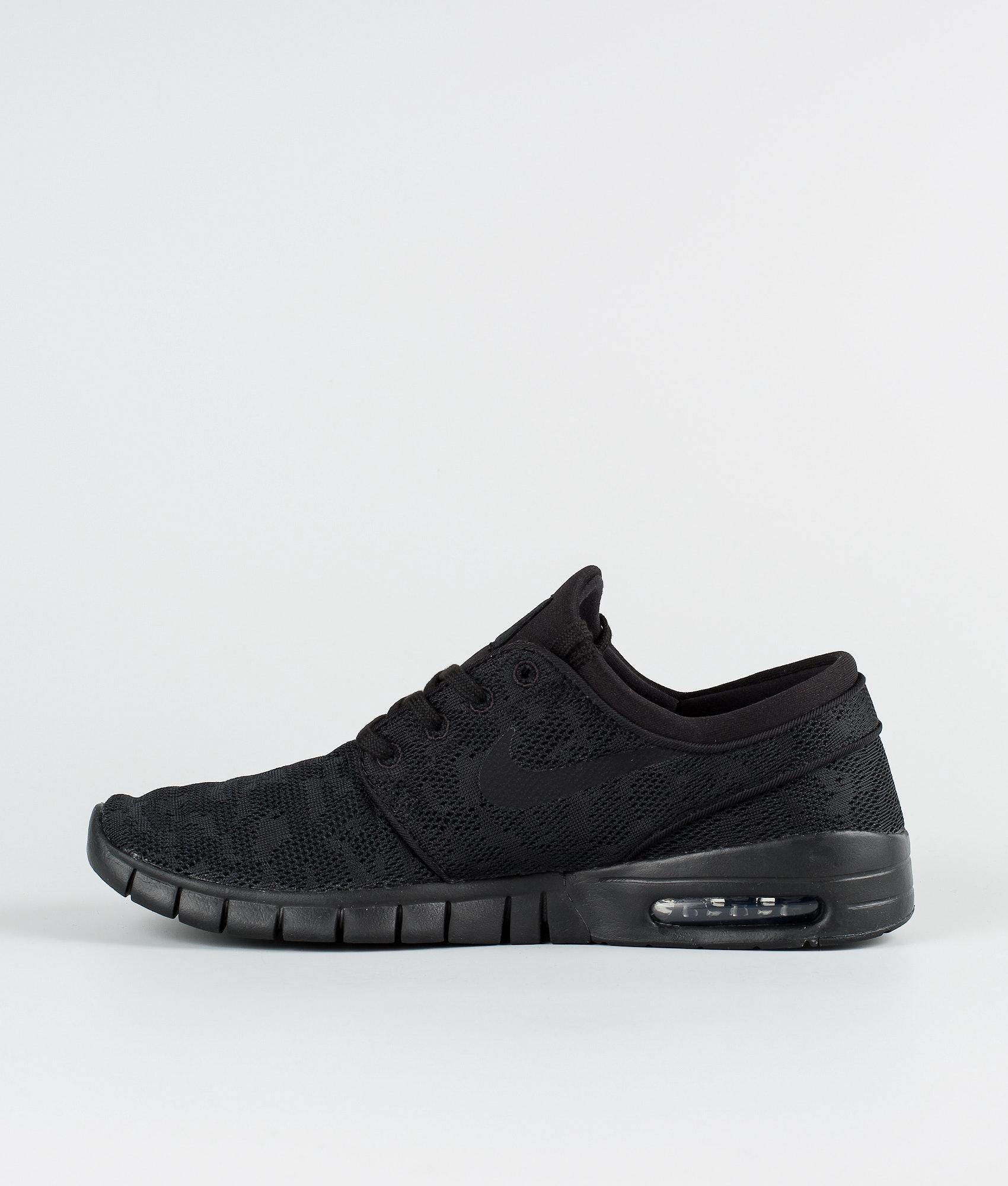 new product 46c90 5e797 Nike Stefan Janoski Max Kengät