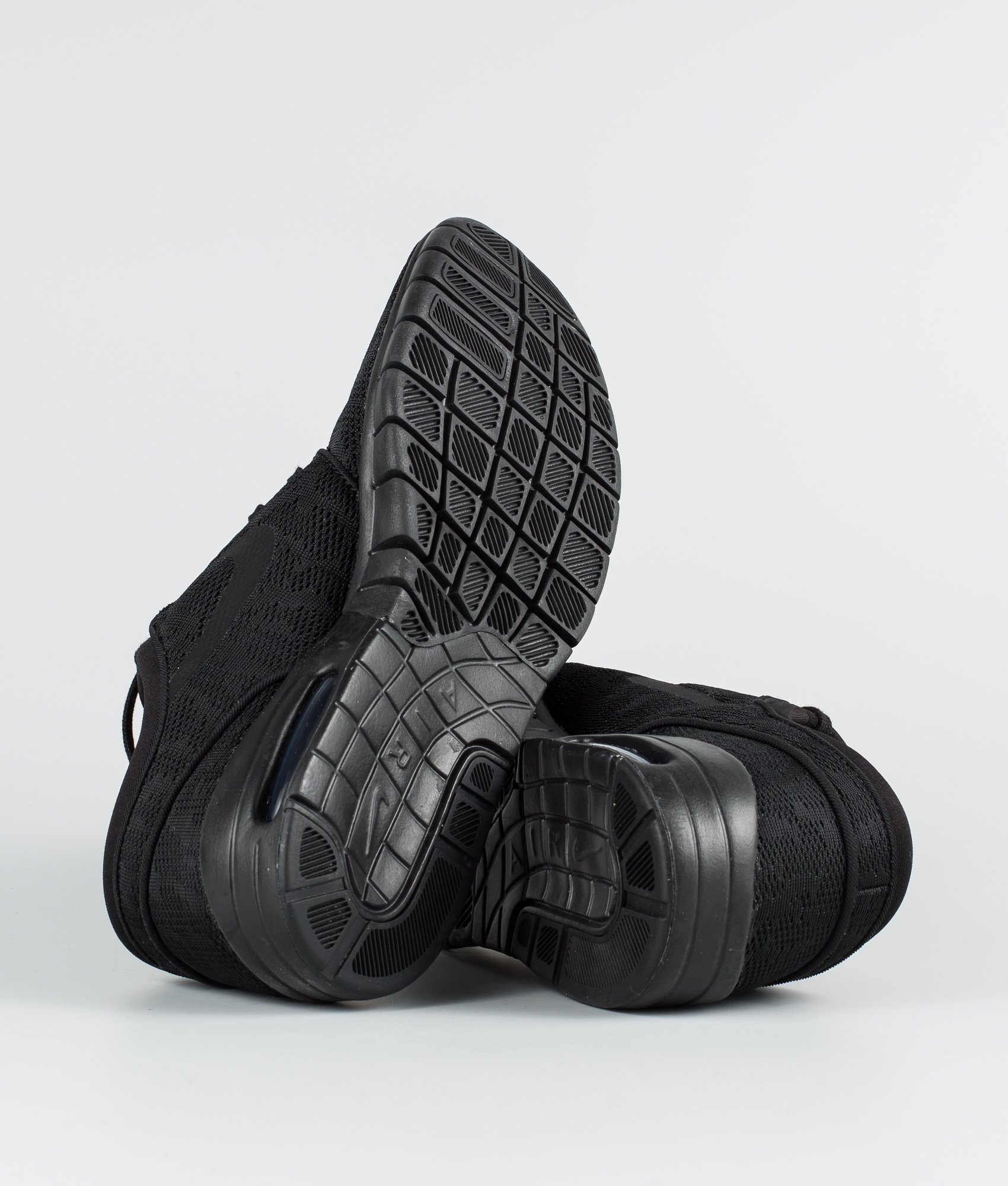 Nike Max nl Ridestore Janoski Schoenen Blackblack Anthracite Stefan shxrBtCQd