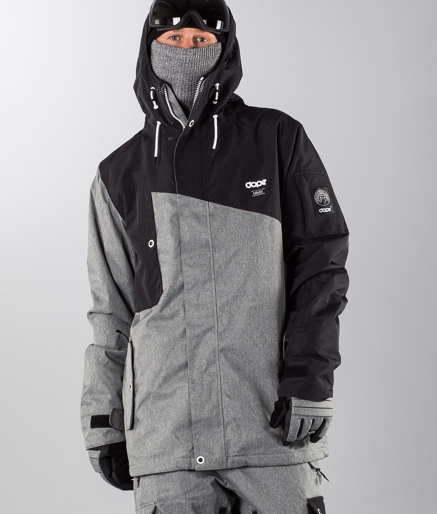 c099f47148 Skijacken Herren Online Kaufen