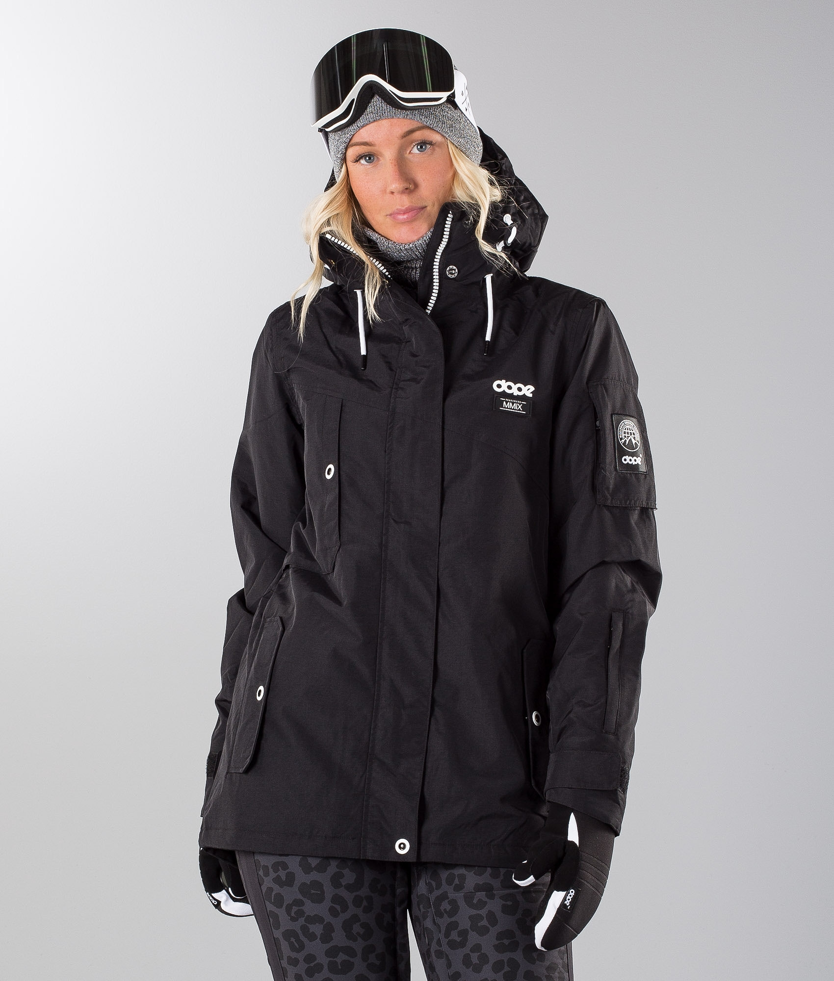 c926f8050f Skijacken Damen Online Kaufen
