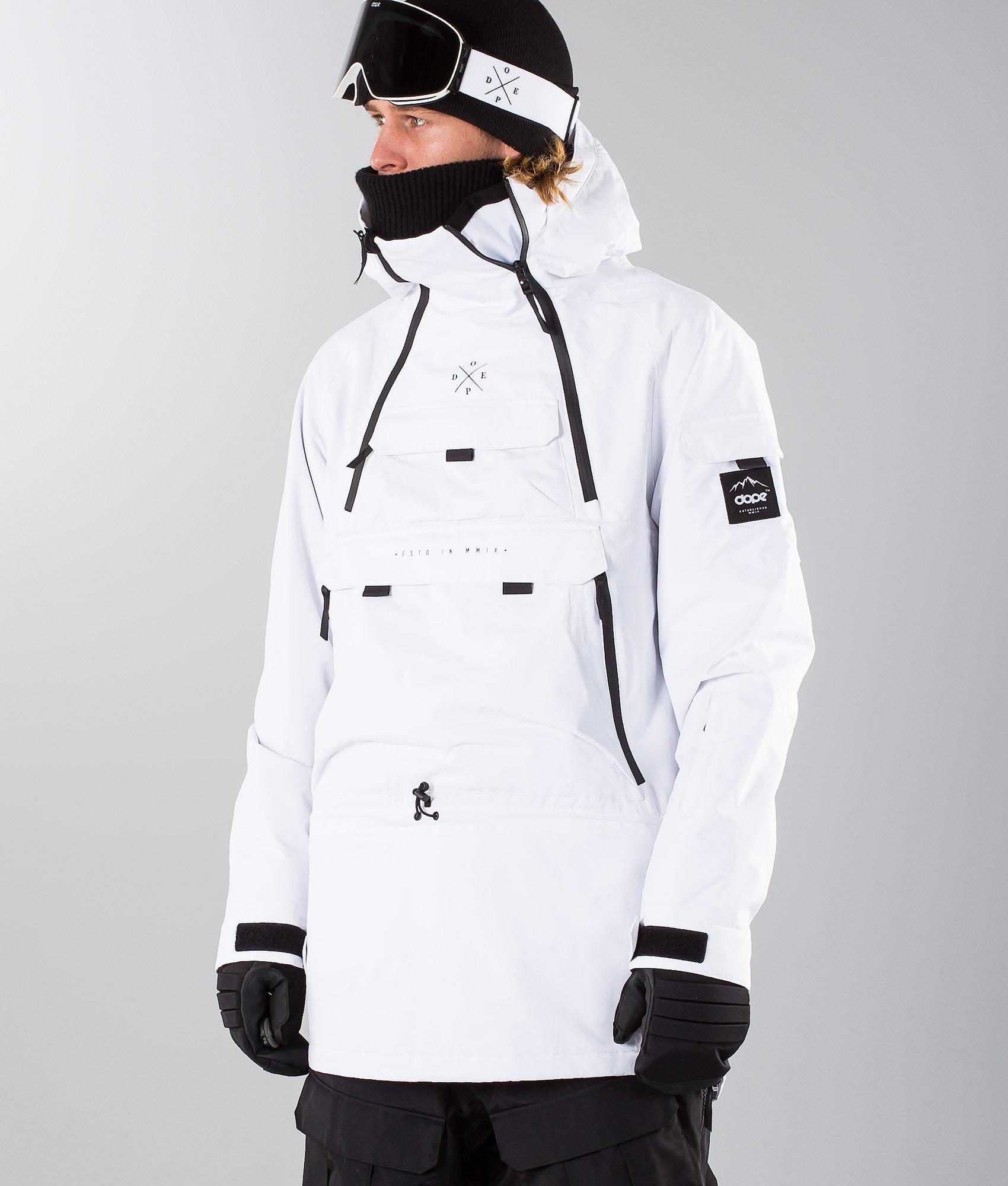 e161fb4806c2 Dope Snow   Buy Online   Snow, Skate, Streetwear   RIDESTORE