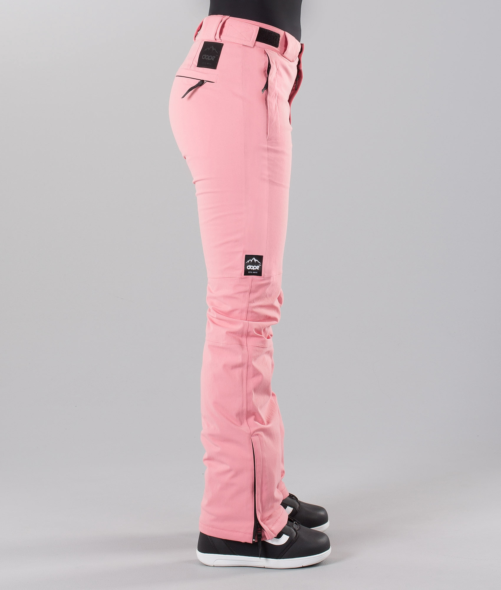 brand new 0dca2 7960e Dope Con Ski Pants