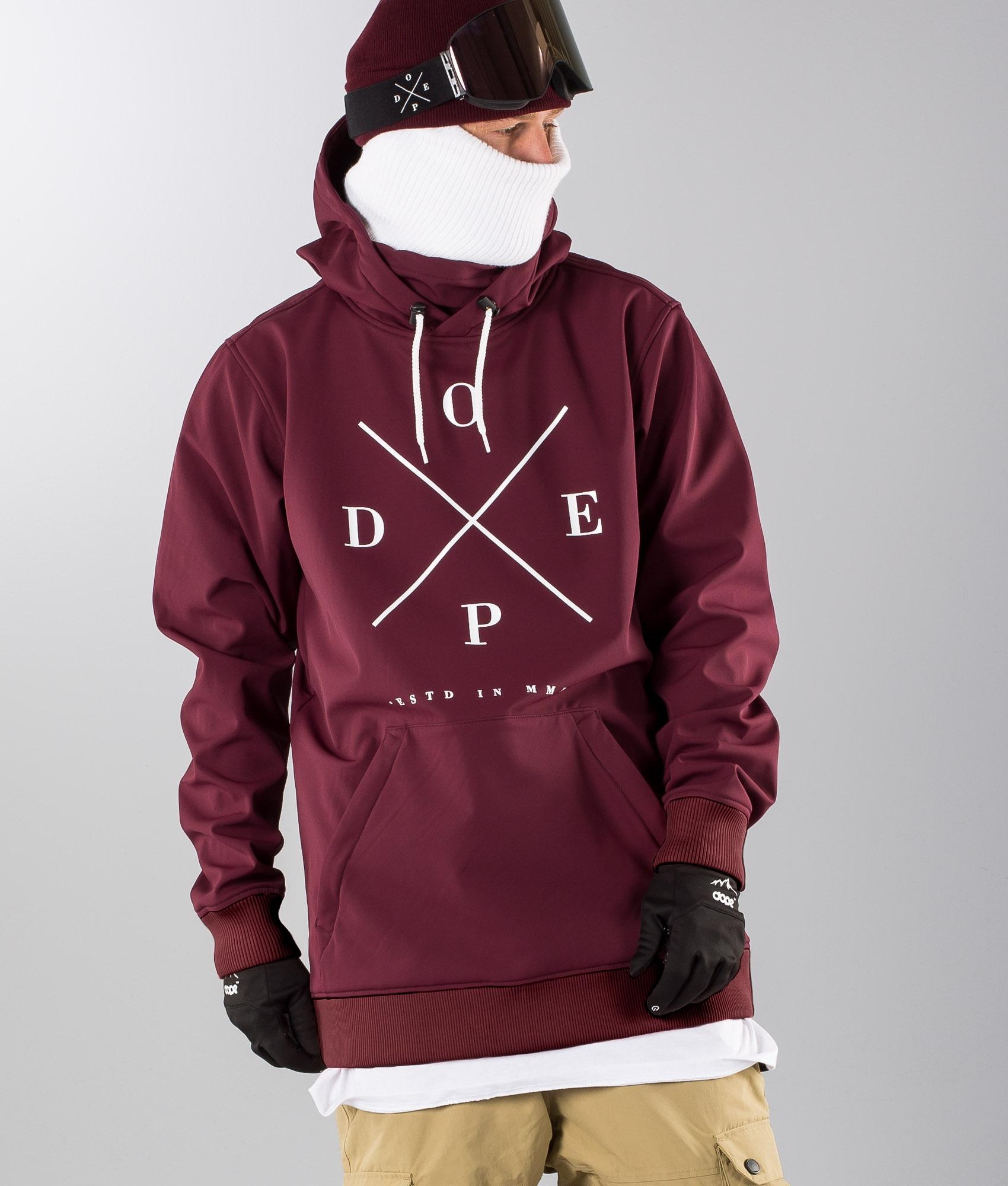 Dope Snowboard Dope Yeti Yeti Snowboard Snowboard Jacket Jacket Dope Yeti xqwqYOCT