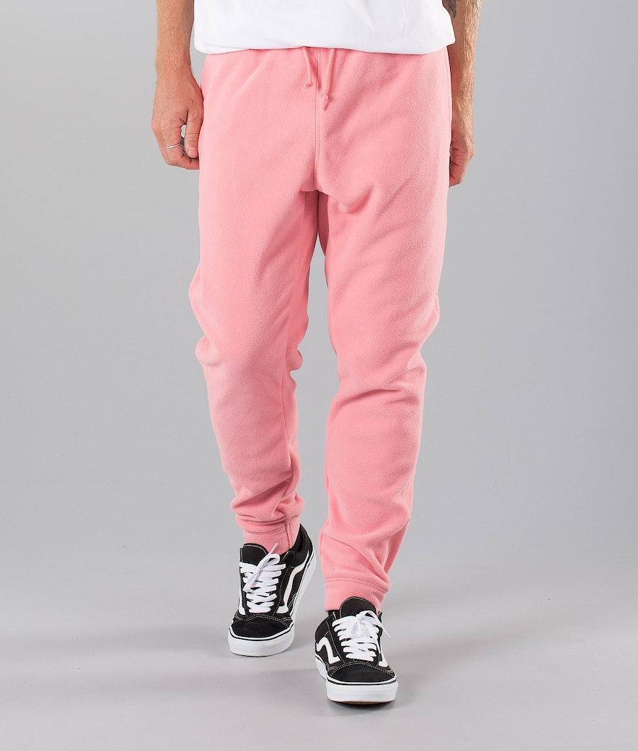 Dope Cozy Bukser Pink