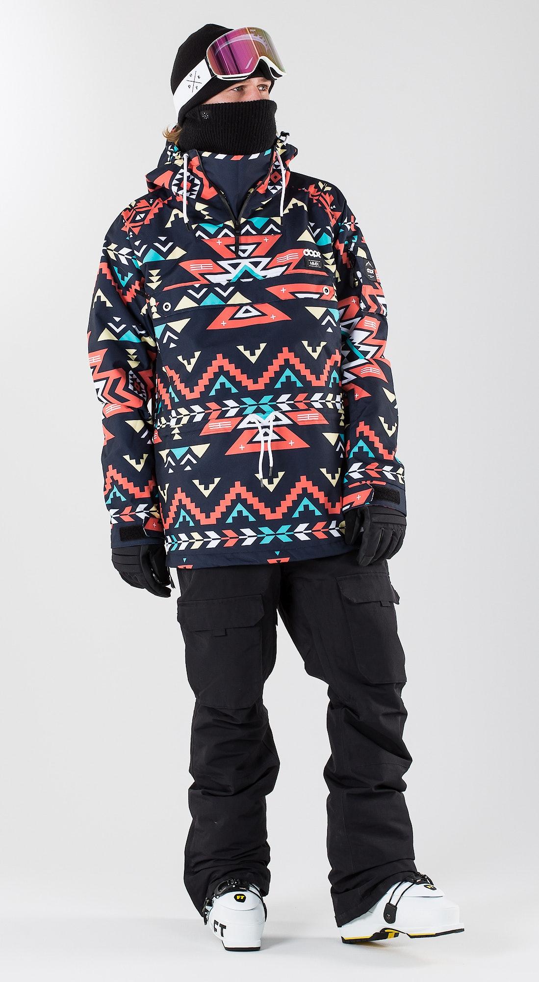 1fb03db4fbc Skidkläder herr | Fri frakt | Stort sortiment | Ridestore.se