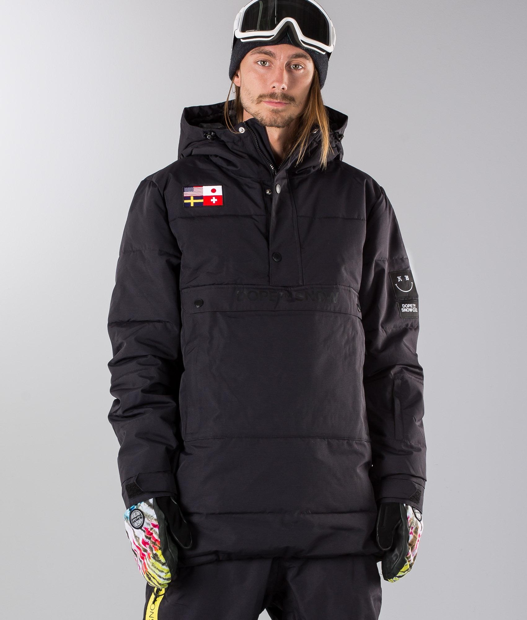 Vestes HommeLivraison Vestes Snowboard Ridestore Gratuite Snowboard Ridestore Gratuite HommeLivraison hdQrts