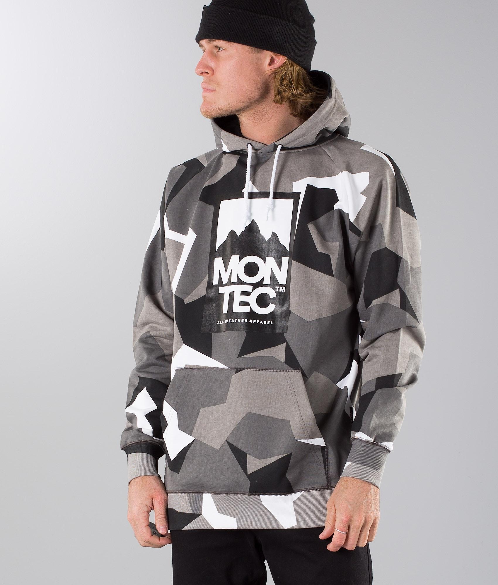 Hoodies   Tröjor Herr Streetwear  921c2e77cbcca