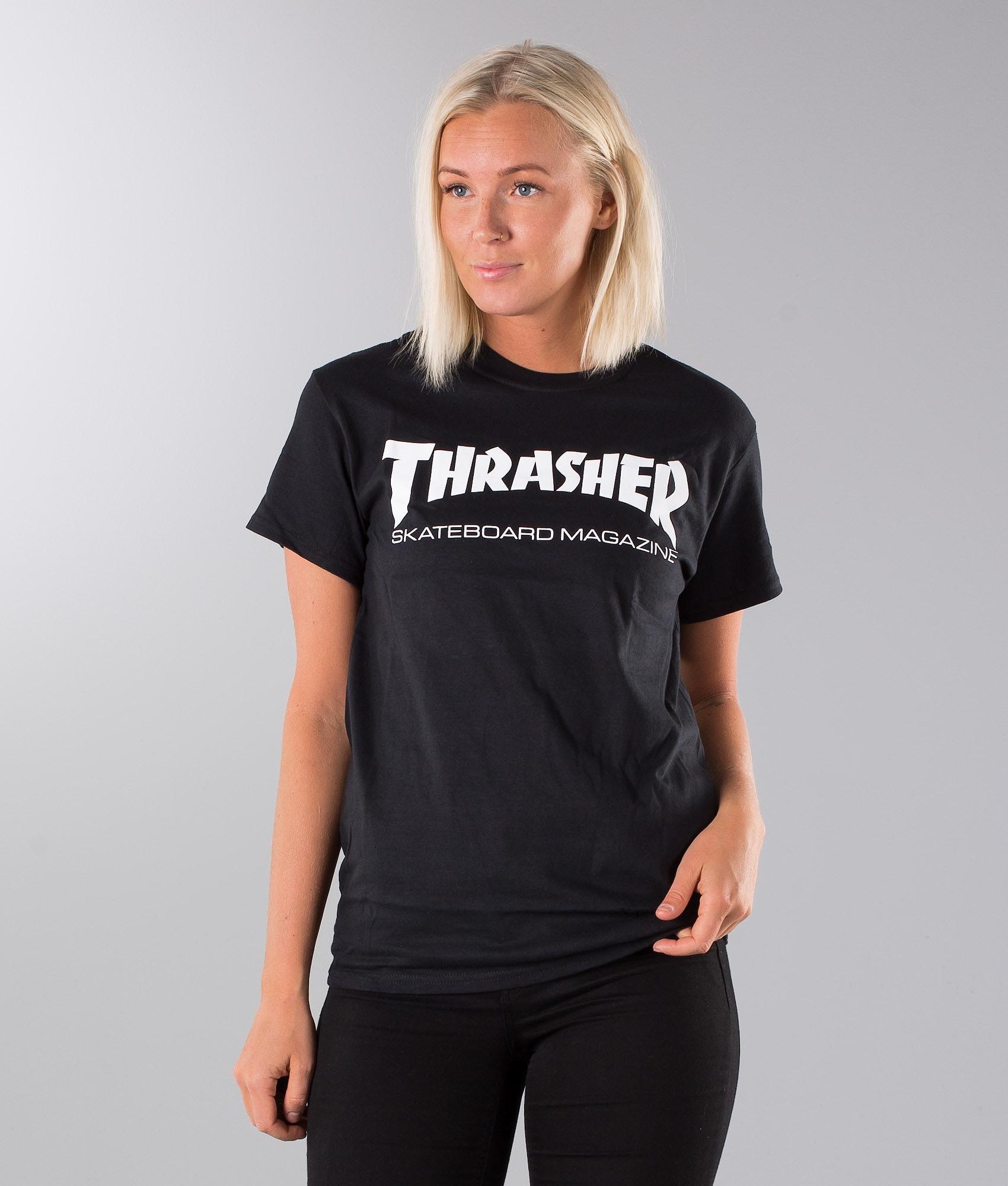 285063884a36 Women s T-Shirts Streetwear