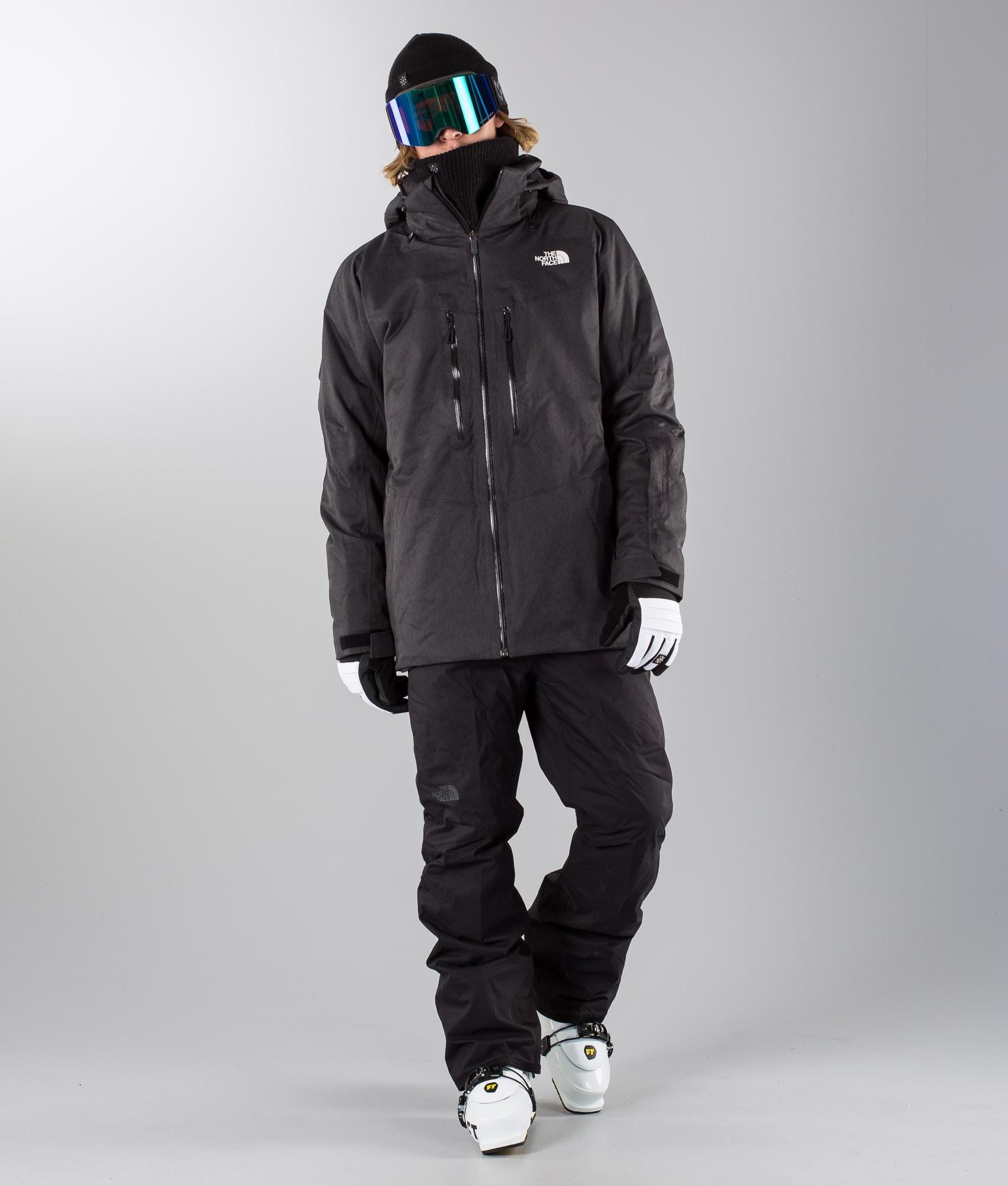 711e028b50 pas cher ski north face - Achat | new1.arokiait.com