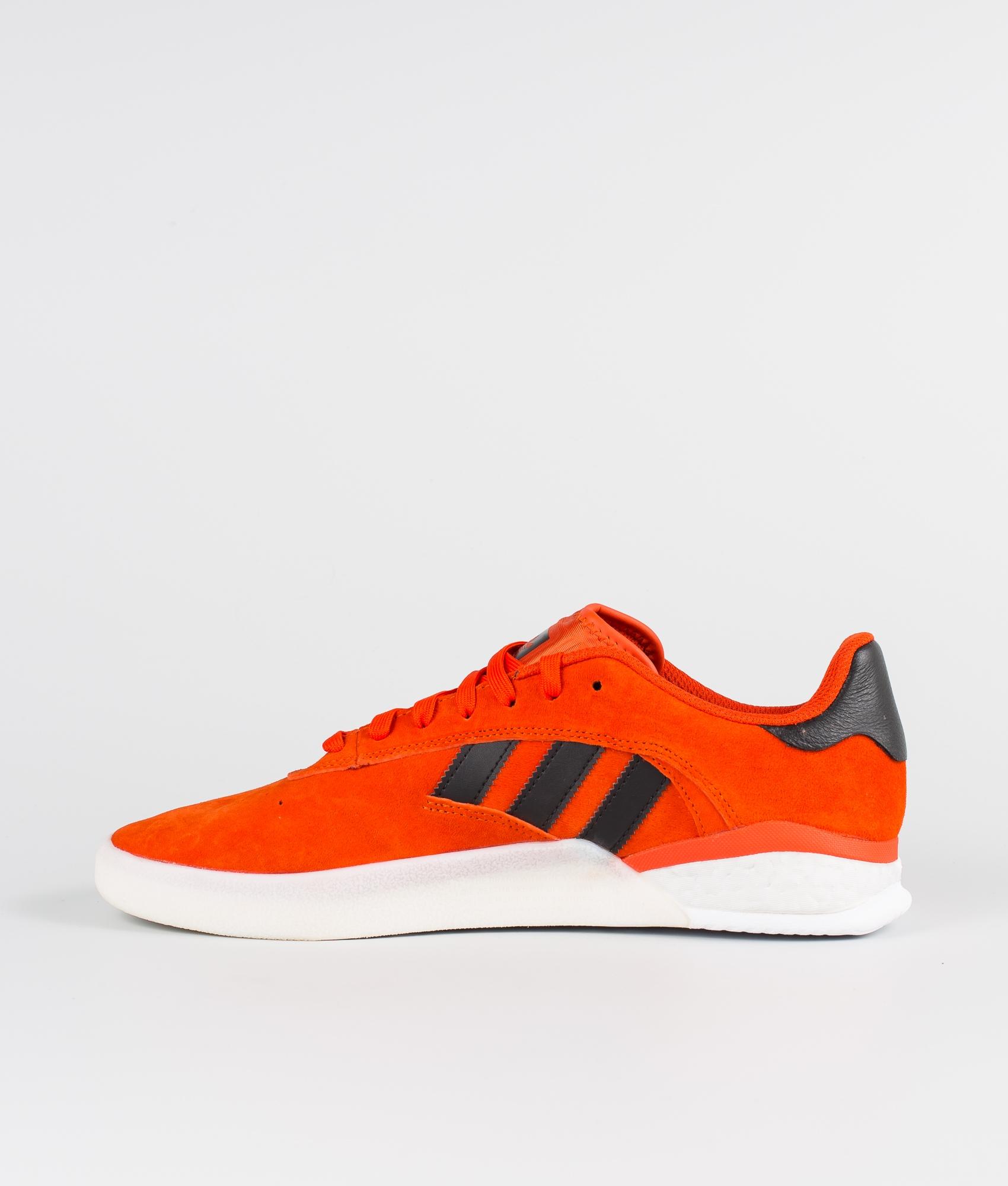 netherlands red adidas skate shoes cd97e 5baa4