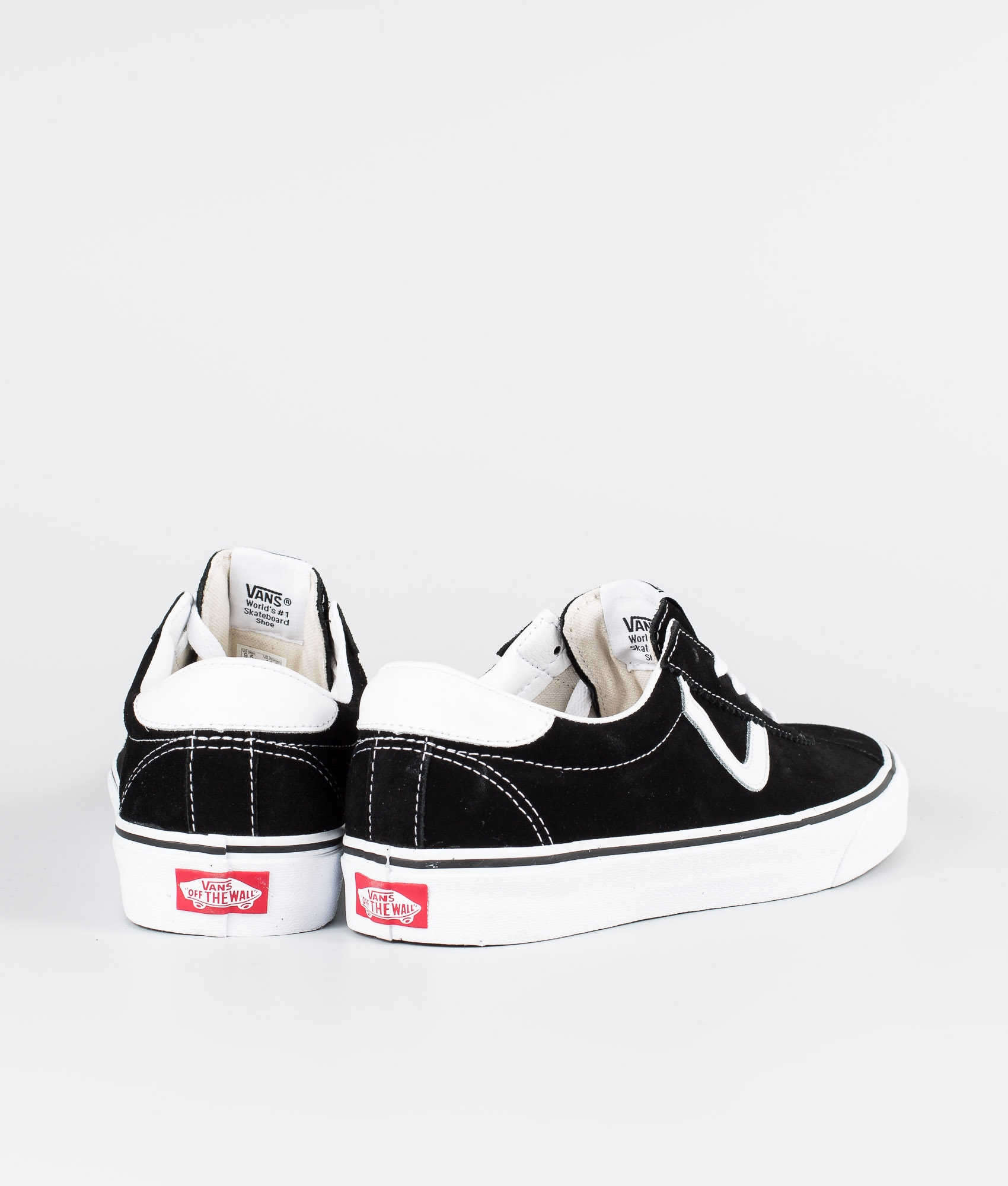 scarpe vans sport
