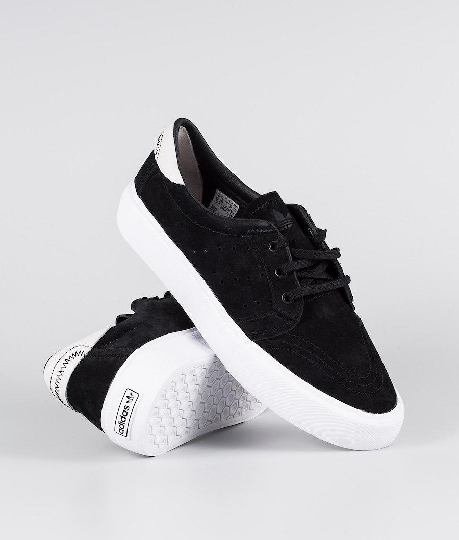 Adidas Skateboarding Coronado             Shoes Core Black/Core Black/Footwear White