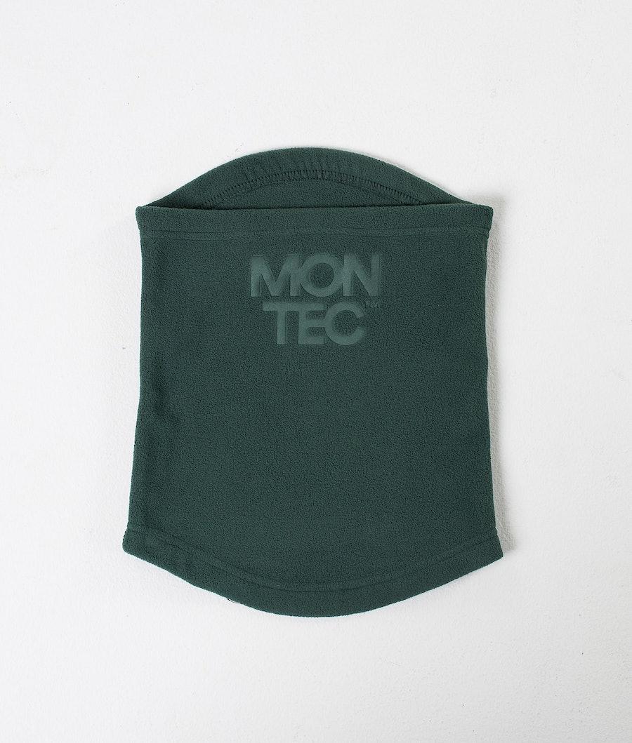 Montec Echo Tube Skimasker Dames Dark Atlantic