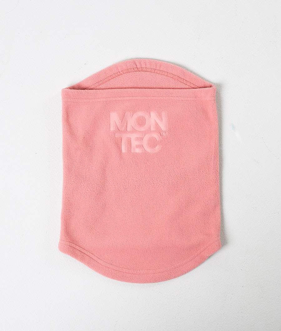 Montec Echo Tube Skimasker Dames Pink