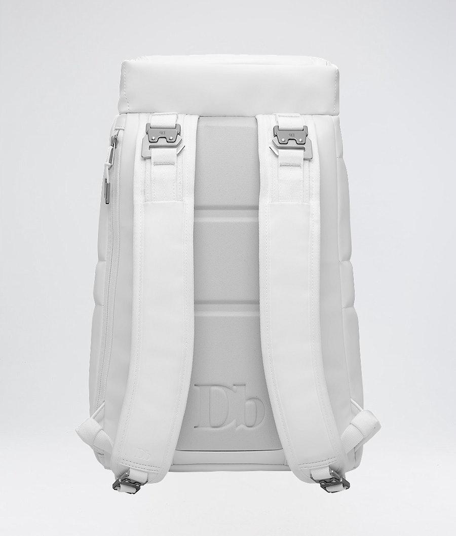 Douchebags The Hugger 20L Snow Bag Whiteout