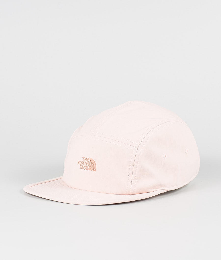 The North Face Marina Camp Casquette Evening Sand Pink