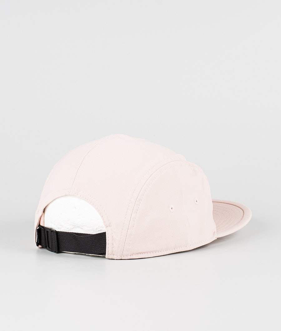 The North Face Marina Camp Cap Damen Evening Sand Pink