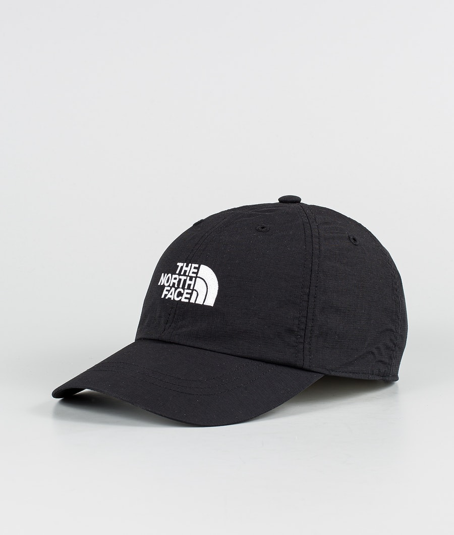 The North Face Horizon Cap Tnf Black