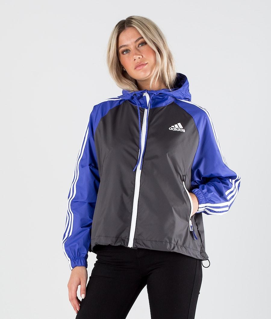 Adidas Terrex BSC 3S W.R. Takki Semi Night Flash