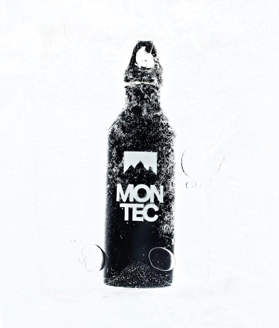 Montec Mizu M8 Montec Sonstiges Black