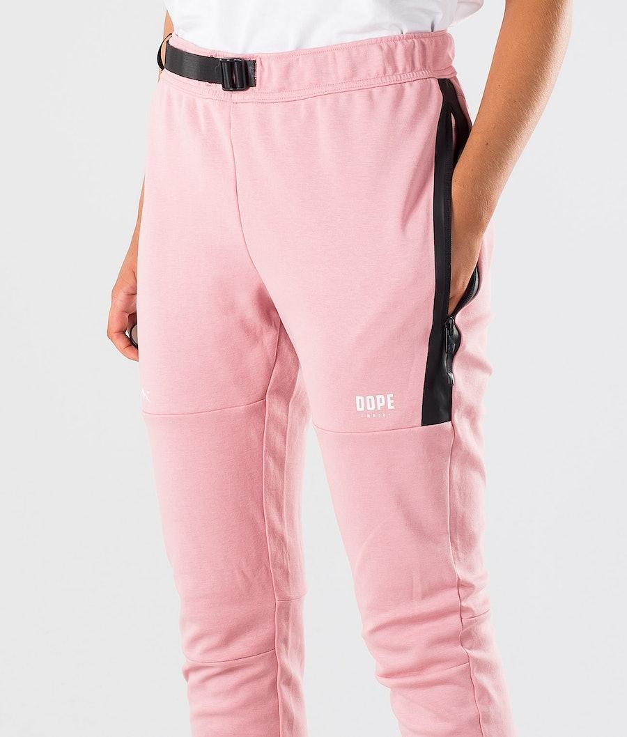 Dope Ronin W Byxa Dam Pink