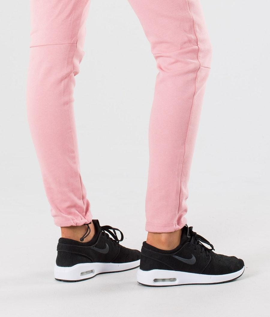 Dope Ronin W Bukser Dame Pink