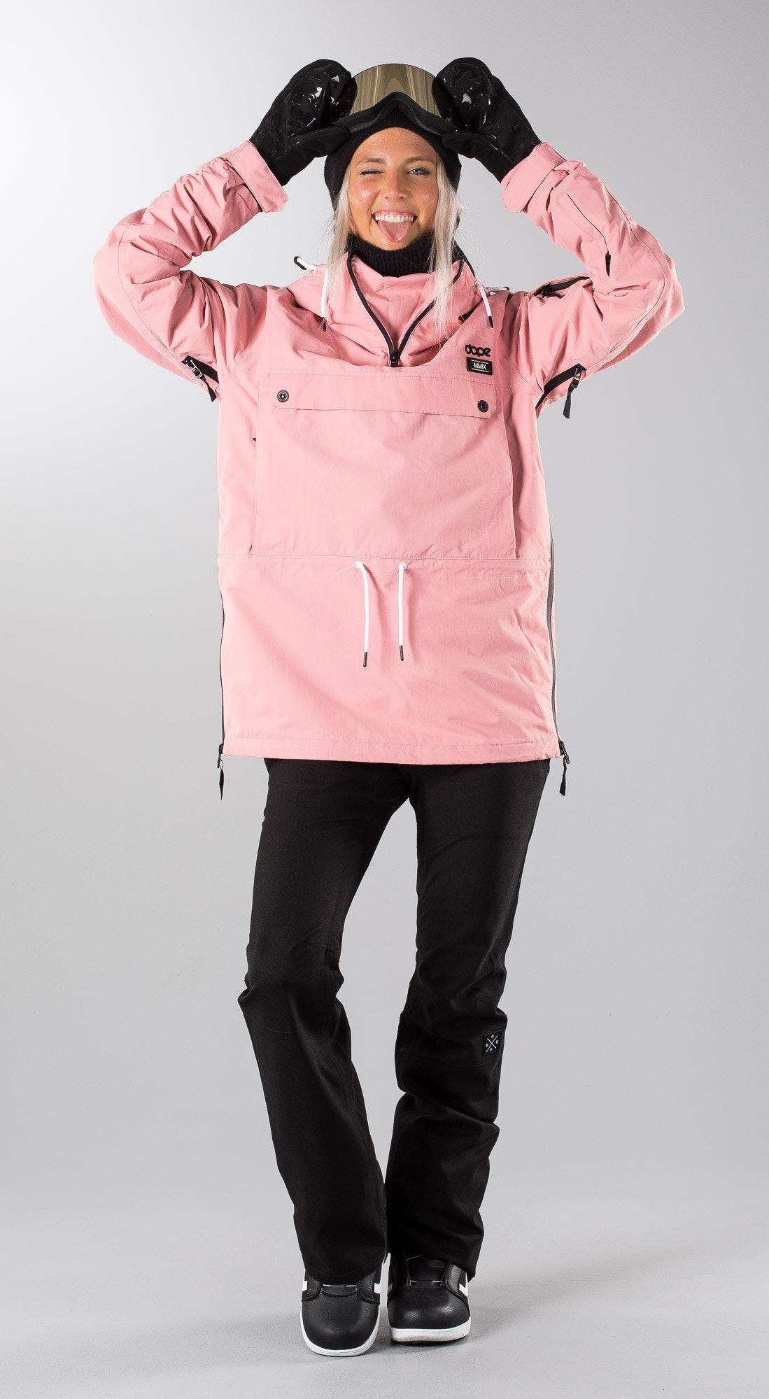 8baf6f3881572f Abbigliamento Snowboard Donna | Acquista Online | RIDESTORE