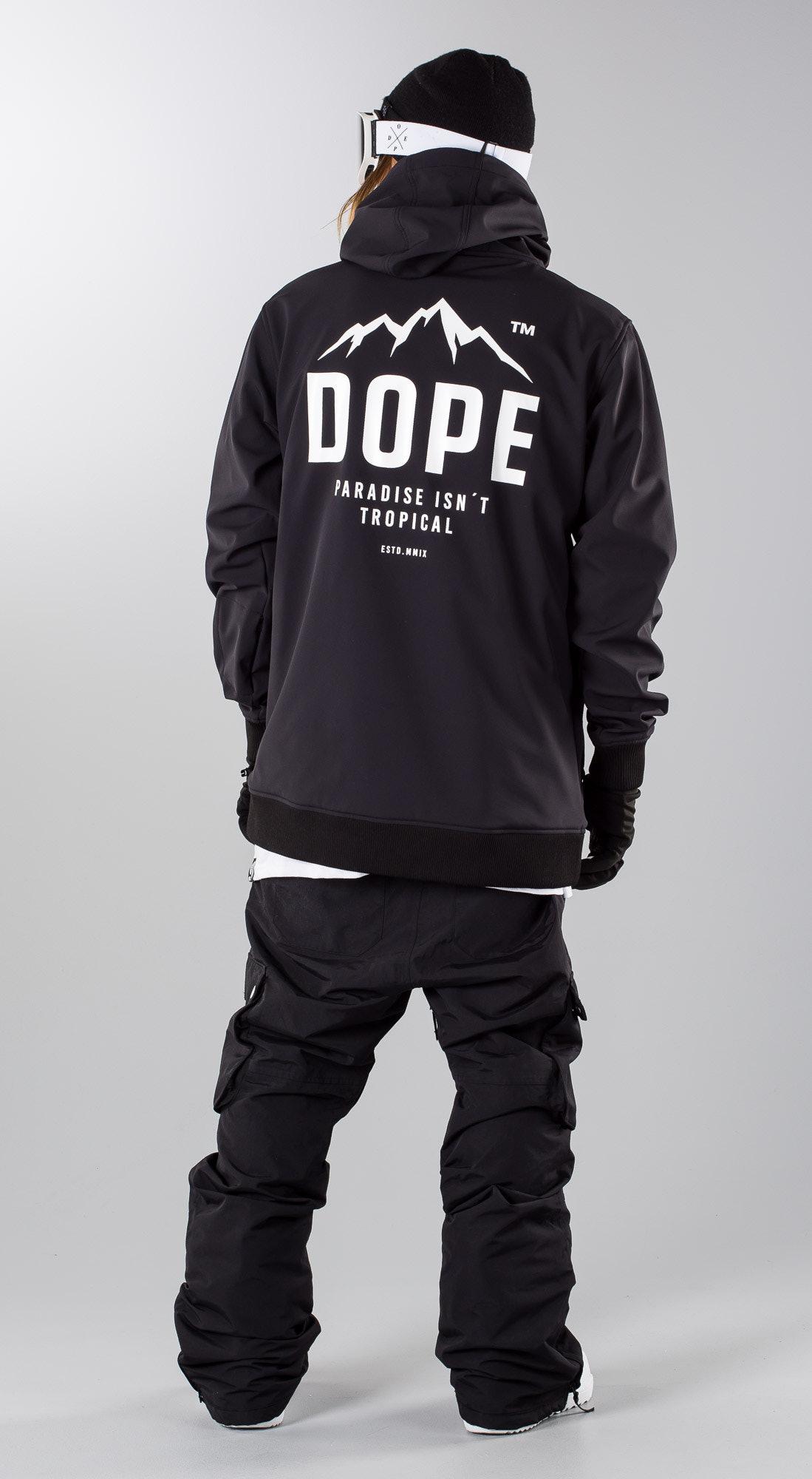 00cc68aa Snowboardklær fra Adidas, Dope & Burton - Fri frakt! - Ridestore.no