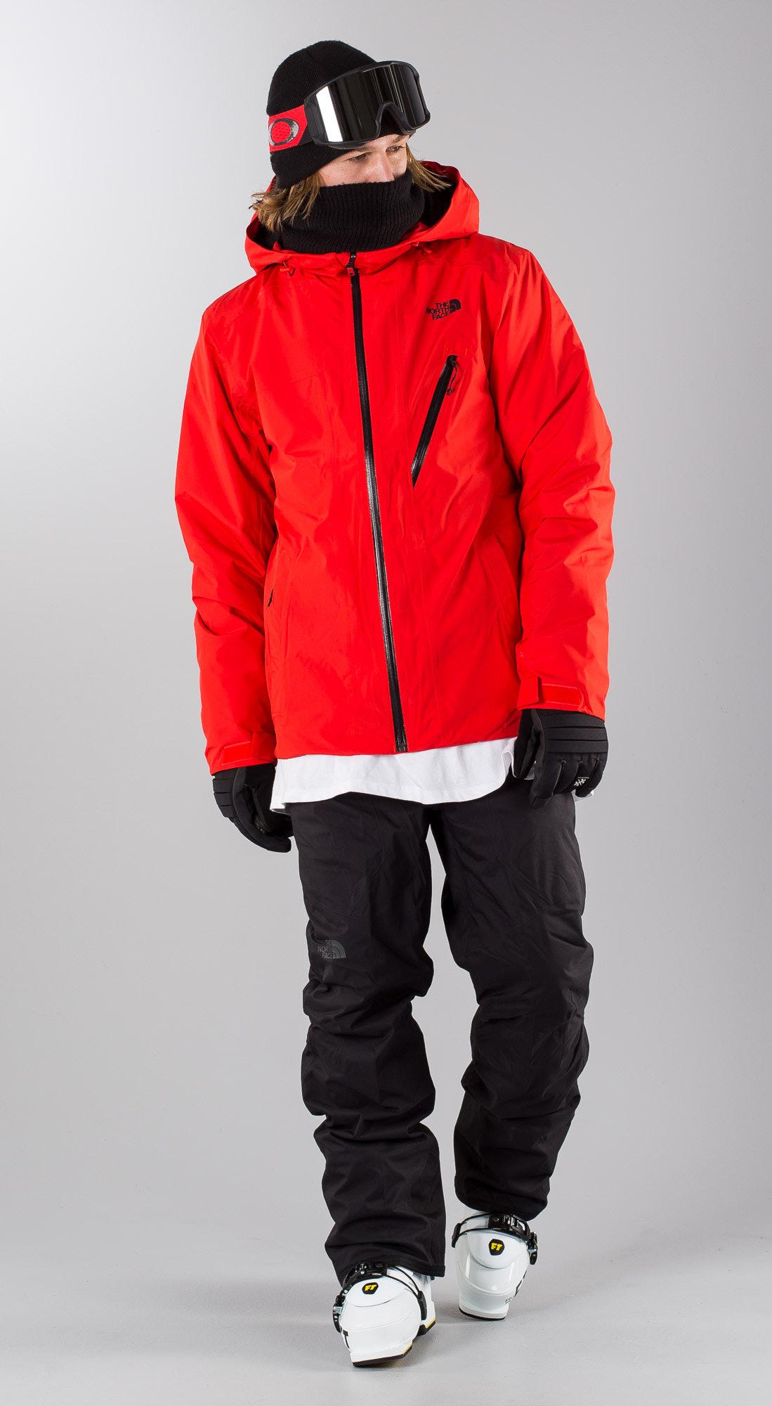 timeless design 03c52 c3edc Skibekleidung Herren Online Kaufen | Ridestore.de