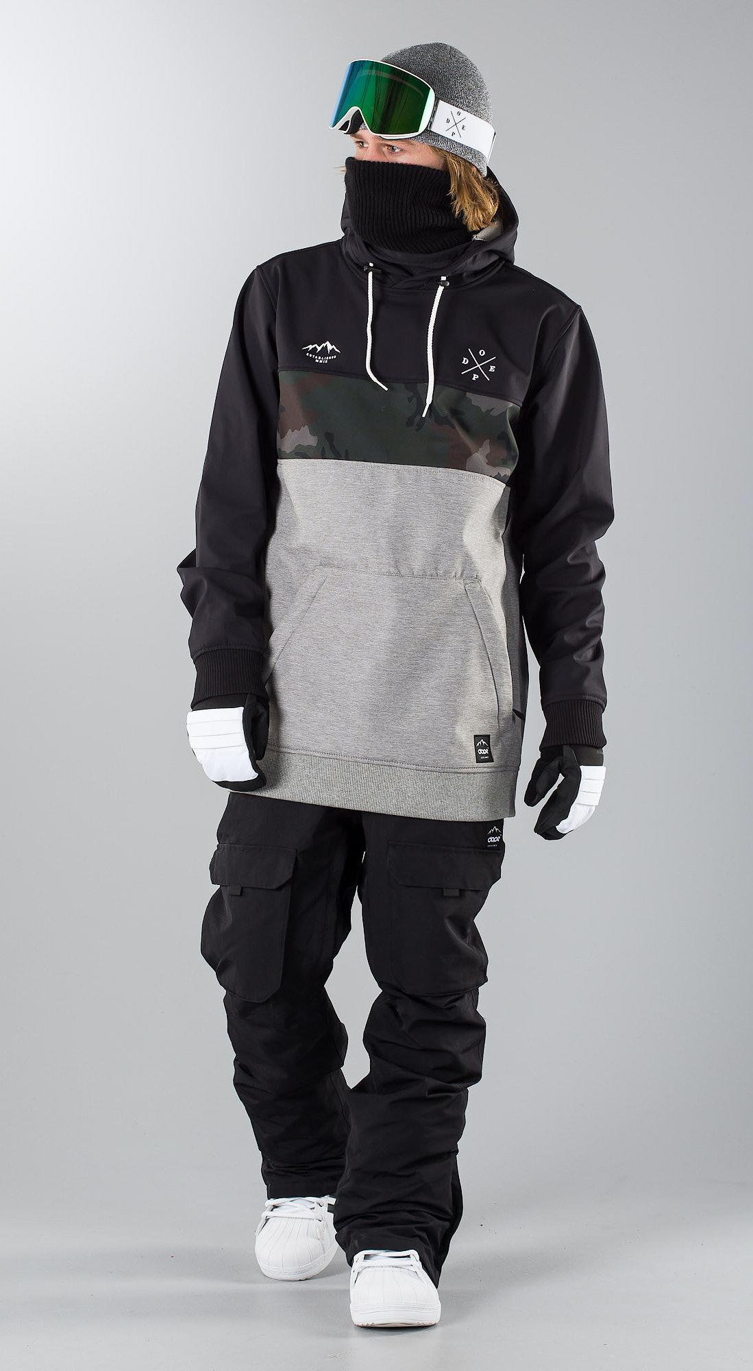 07a64dfa8ce Snowboardkläder herr | Fri frakt | Stort sortiment | Ridestore.se