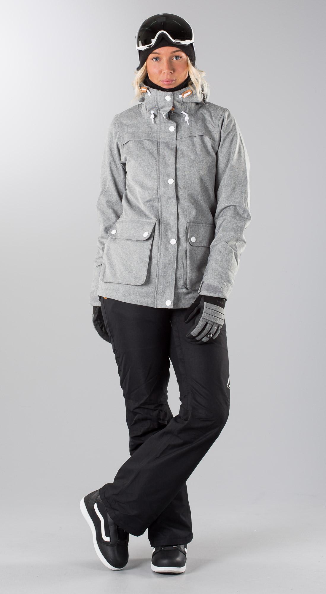 Online Snowboard Donna Ridestore Abbigliamento Acquista XtOqPSww