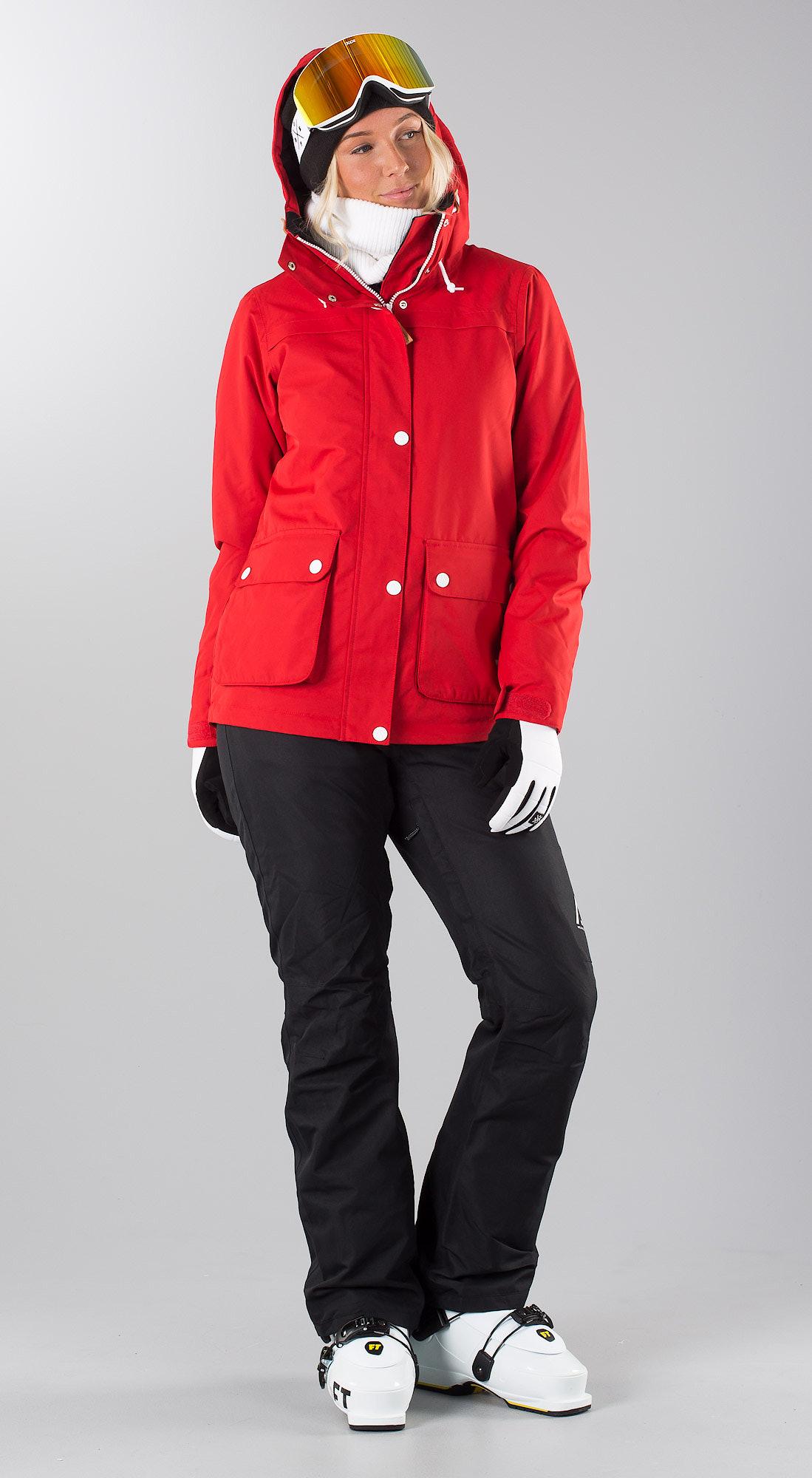 1955f5971334 Skidkläder dam | Fri frakt | Stort sortiment | Ridestore.se