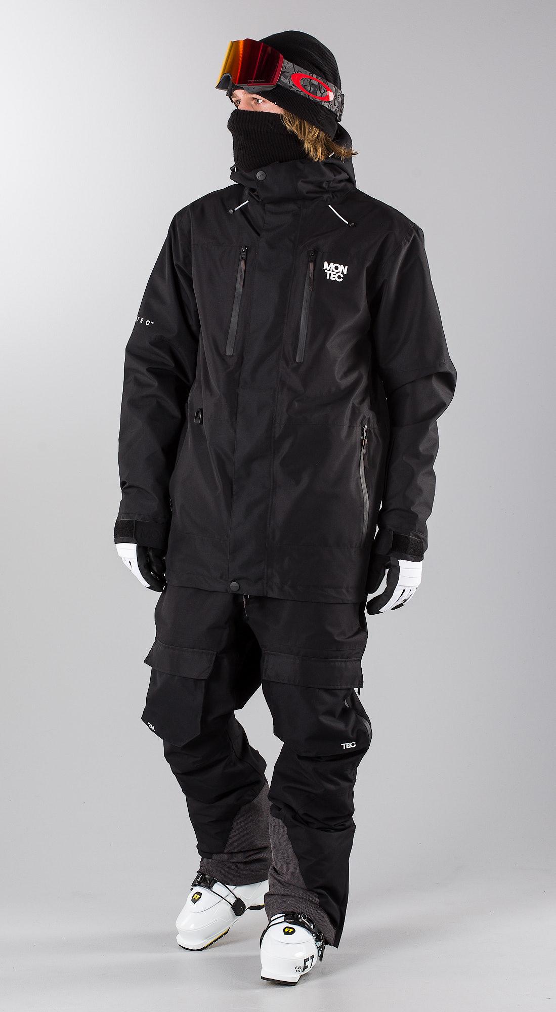 d98ce96fa6daa Skibekleidung Herren Online Kaufen