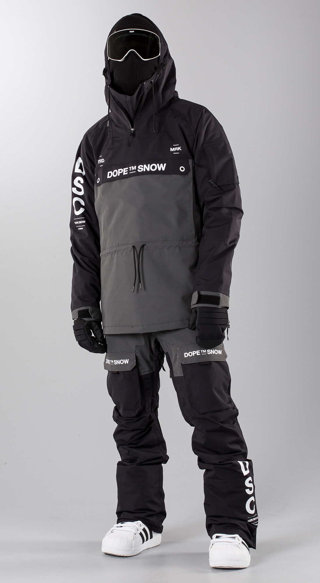 Men S Snowboard Clothing Fast Free Delivery Ridestore
