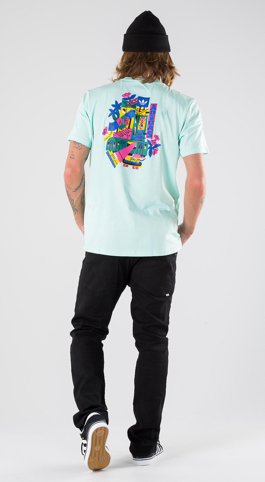 11cb487f31a Adidas Skateboarding