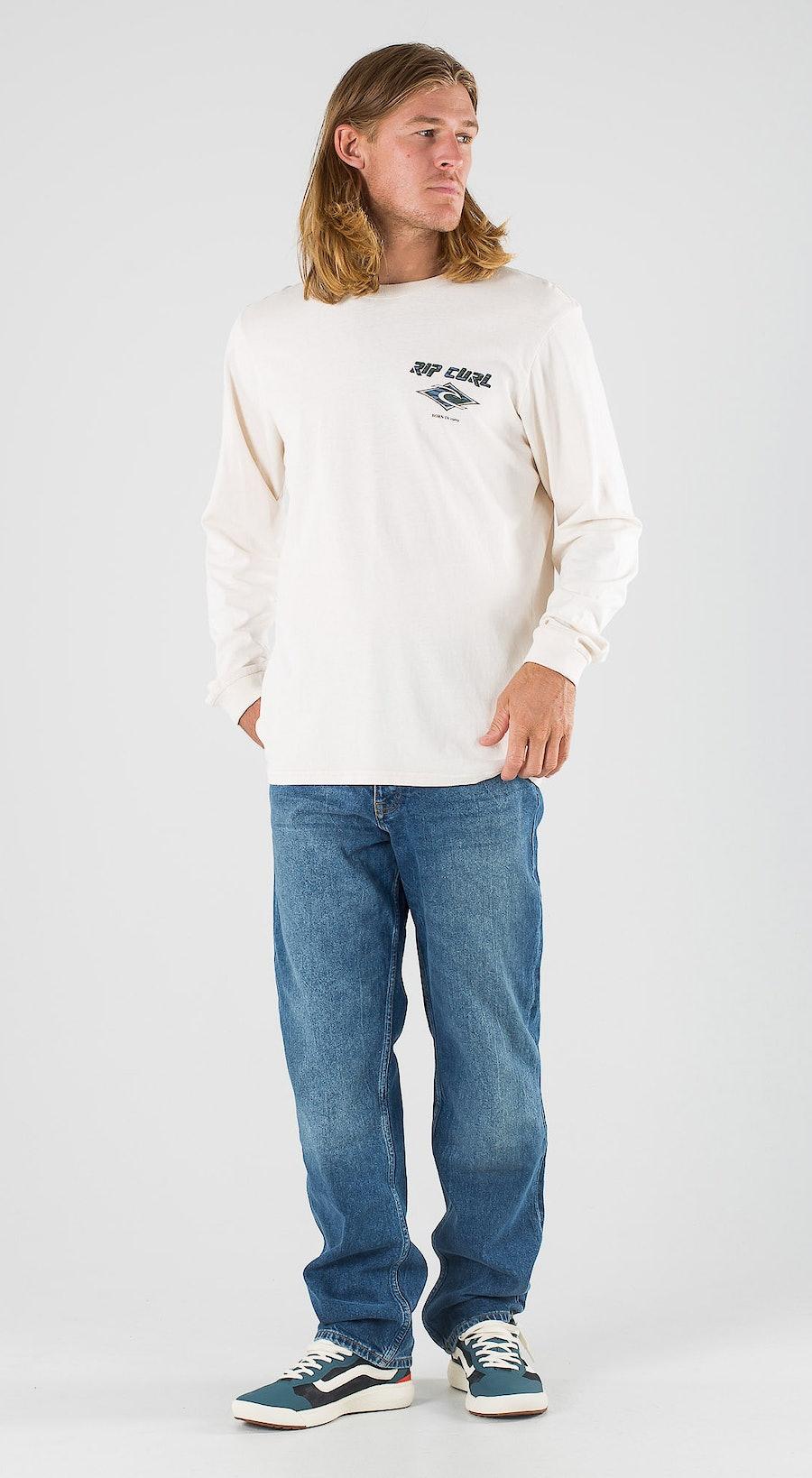 Rip Curl Fadeout Bone Outfit Multi