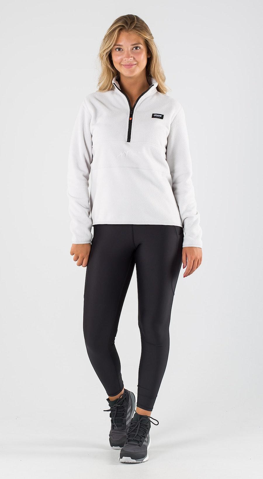 Dope Loyd W Light Grey Outfit Multi