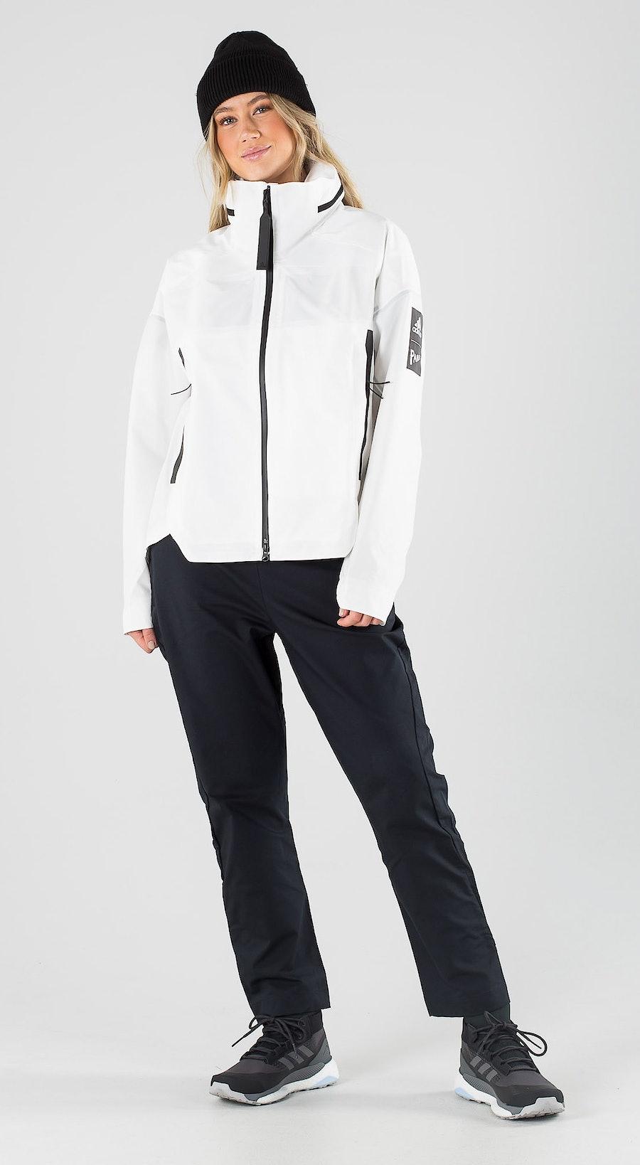 Adidas Terrex Myshelter Par Non Dye Outfit Multi