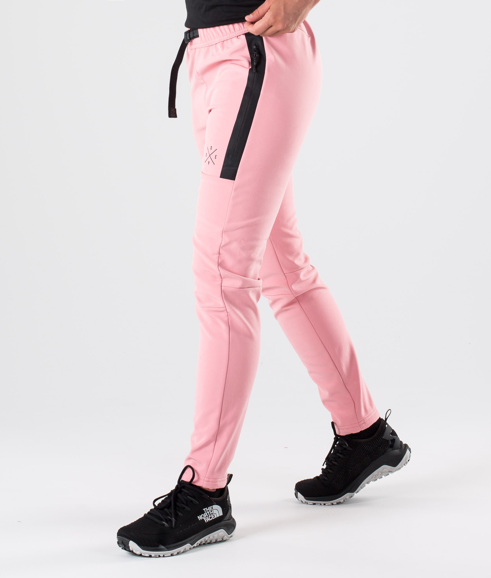 Dope Rambler 19 W Turbukse Pink Ridestore.no