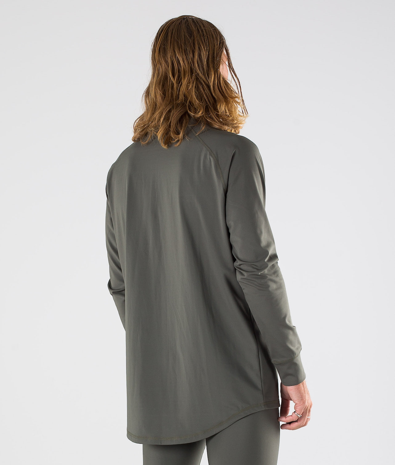 Buy Snuggle 2X-UP Base Layer Top from Dope at Ridestore.com - Always free shipping, free returns and 30 days money back guarantee