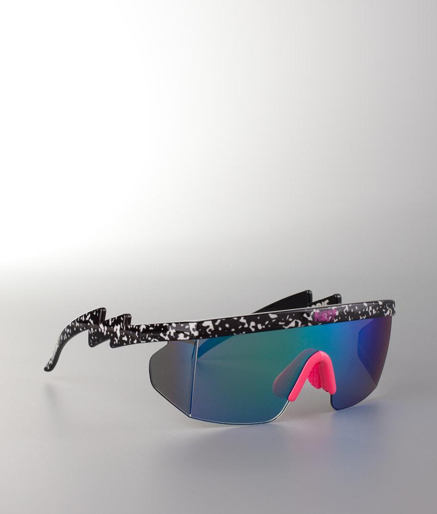 Neff Brodie Sunglasses Static - Ridestore.com 299bb10766