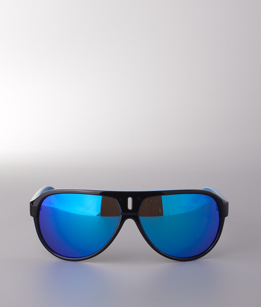 Dragon Experience 2 Solglasögon Jet Blue - Ridestore.se e8de161ac035b