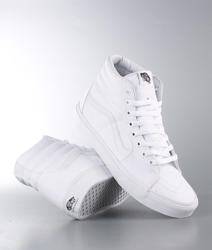 eeba24c9e42e Women s Street Shoes