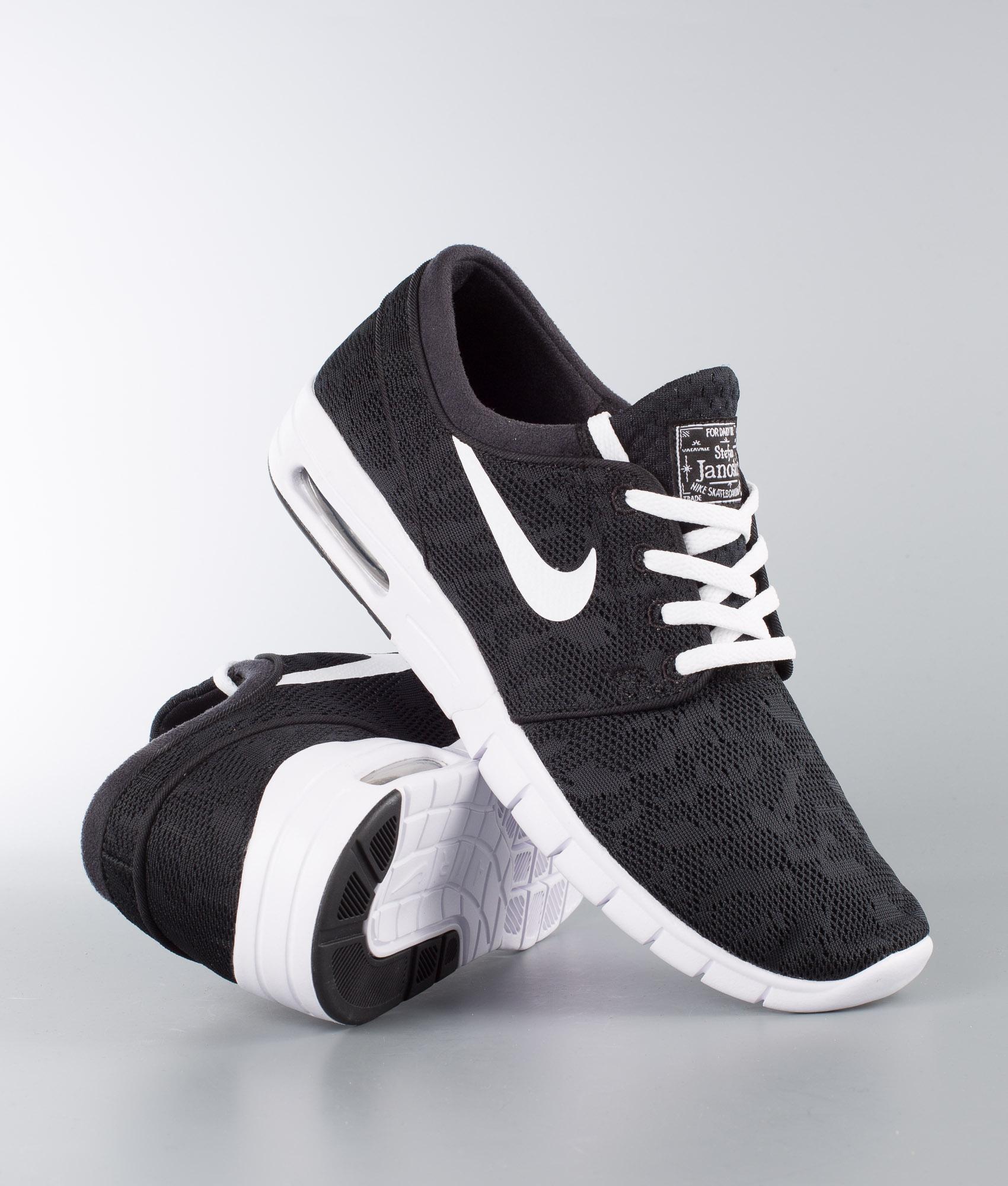 Blackwhite Janoski Ridestore ch Schuhe Nike Stefan Max w1ZapqxHOx