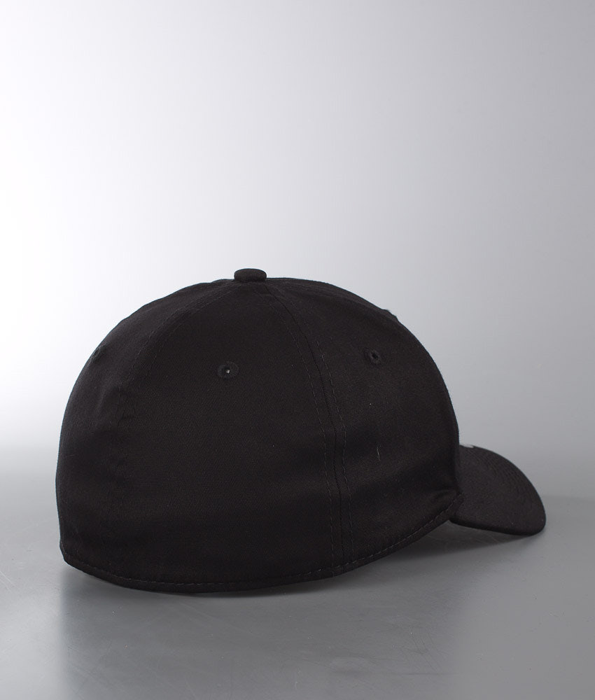 online store 680e4 2abb8 New Era 39Thirty League Basic New York Yankees Cap