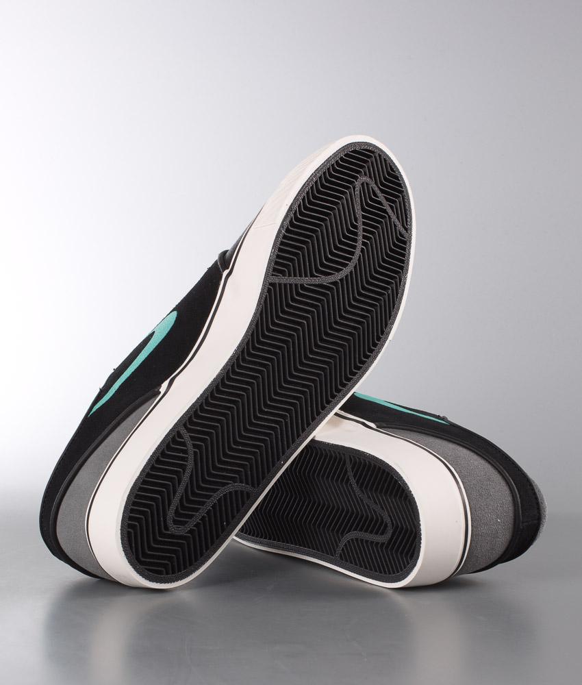 Nike Zoom Stefan Janoski Premium SE Shoes