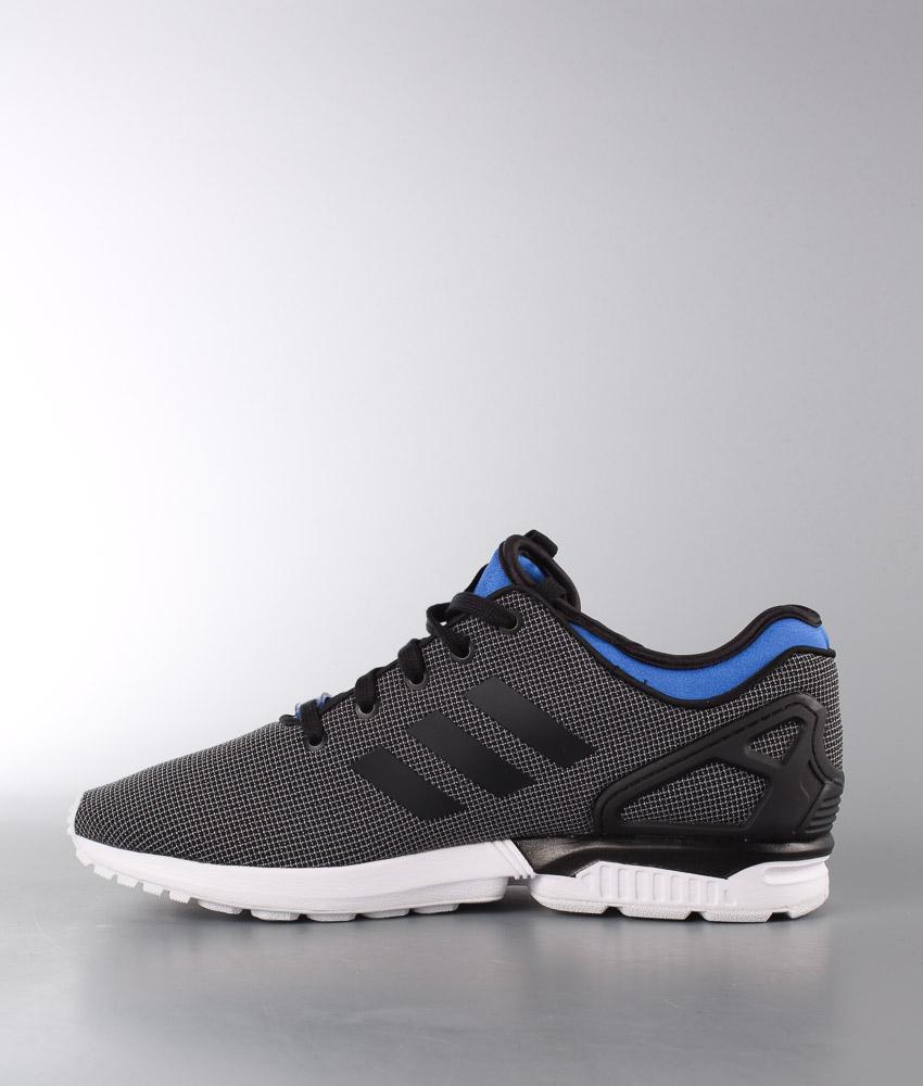 Adidas Originals | Zx Flux Nps de chez Chaussures Black