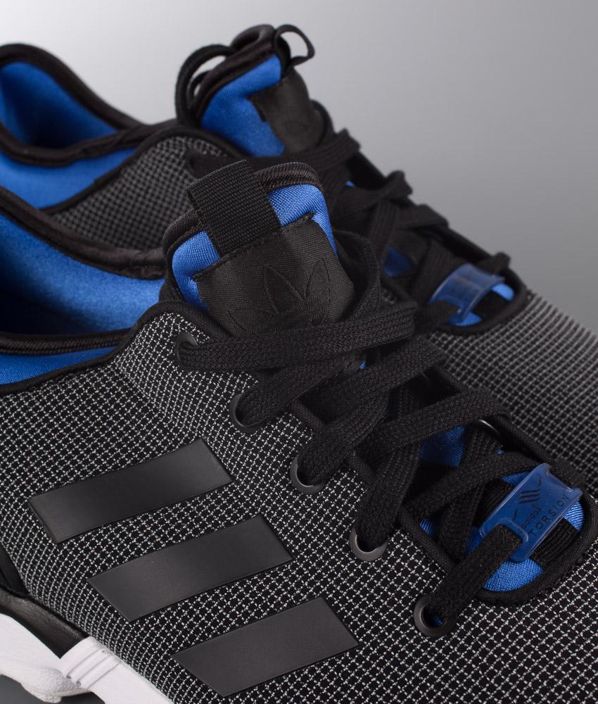 scarpe adidas zx flux nps