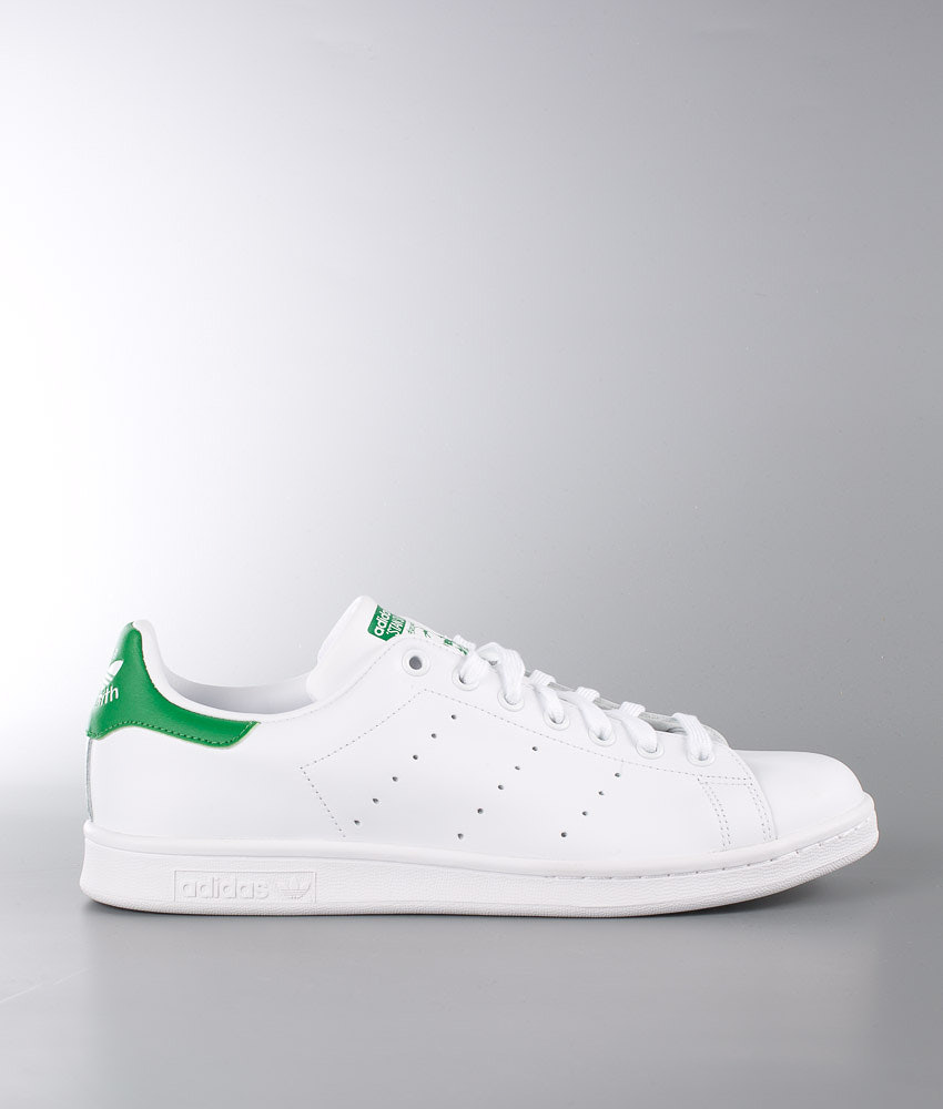new concept d415c 58c20 Adidas Originals Stan Smith Shoes
