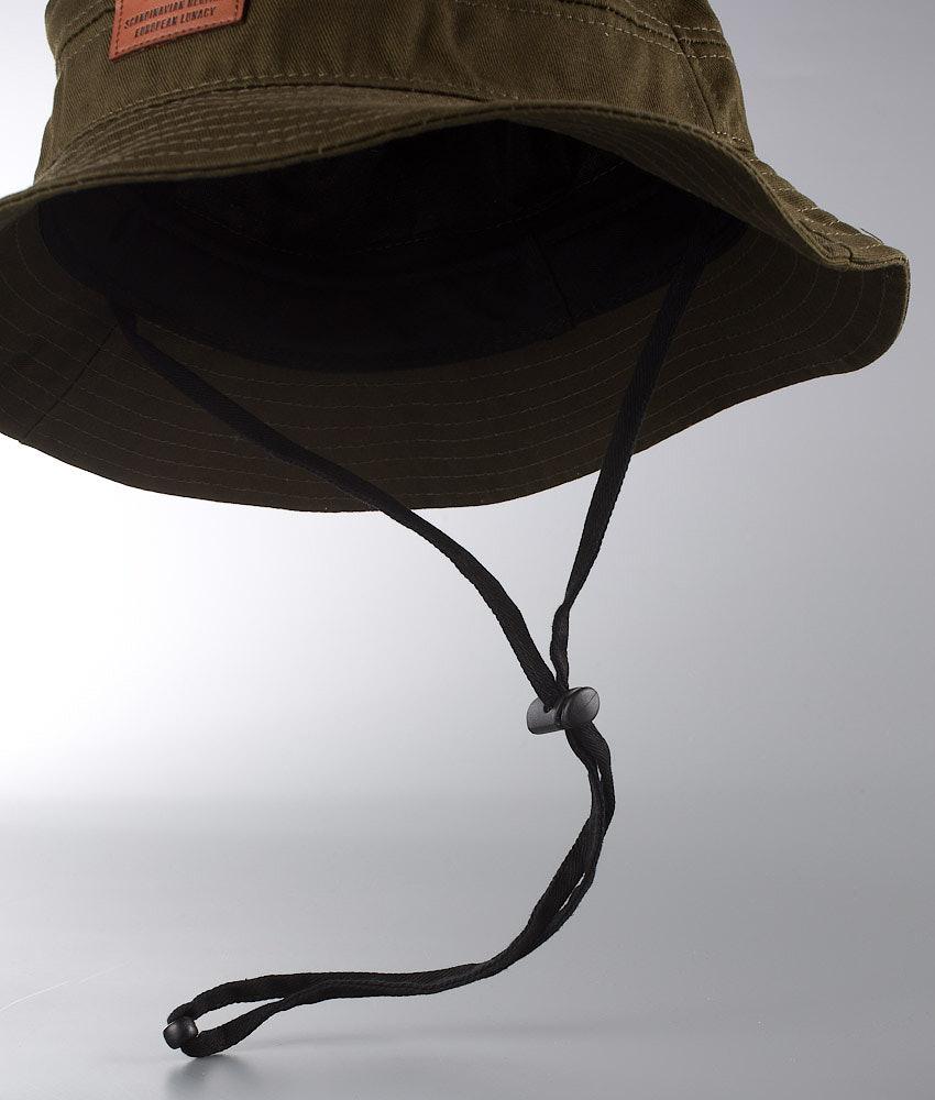 6a4fa6dbe8b Sweet SKTBS Fisherman Hat Army - Ridestore.com